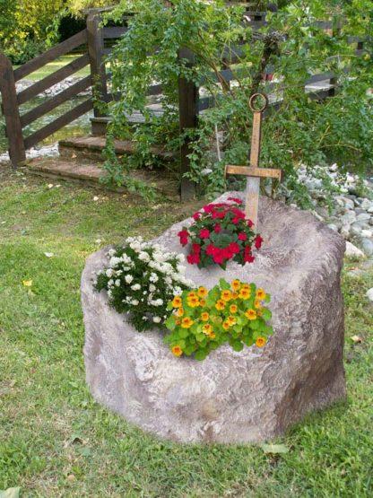 spada nella roccia, località: Lendinara