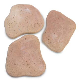 piastre pedonali col. pietre del borgo, cod. 05PP