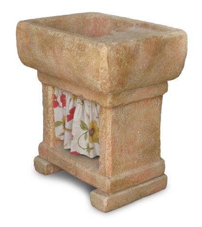 lavello Trasimeno col. pietre del borgo, cod. 03LTRP