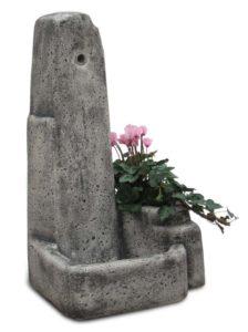 fontana Arezzo col. antichizzato, cod. 03FARAT