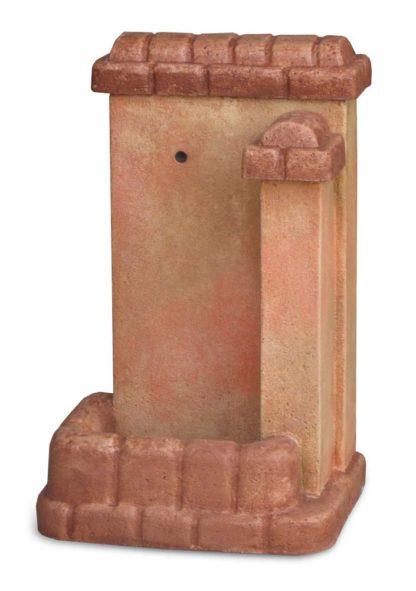 fontana Vienna col. pietre del borgo, cod. 03FVP