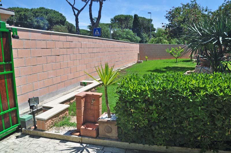 Fonte antica easy fontane da giardino r c di rinaldi geom franco - Fontane da giardino roma ...