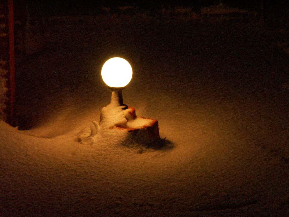 Lampade da giardino e illuminazione u r c di rinaldi geom franco