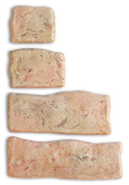 battiscopa 13 col. pietre del borgo, cod. 12BA13P