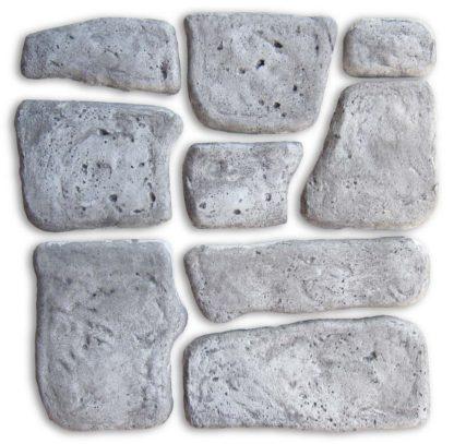 pietre murali Toscana col. antichizzato, cod. 12PMTOAT