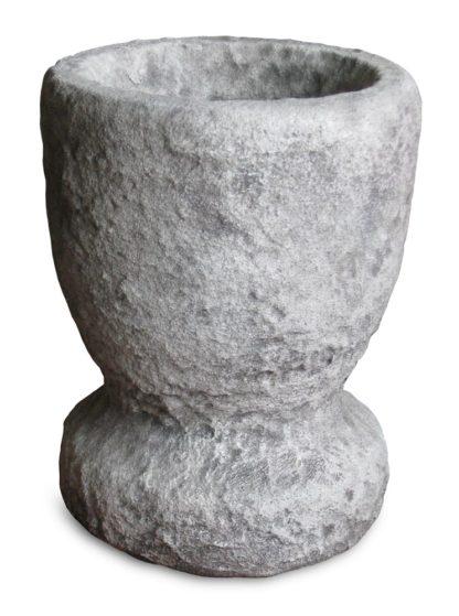 Calice col. antichizzato
